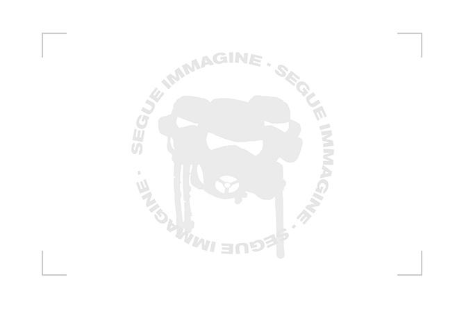 Segmento Pistone Metrakit Serie SP 70cc, d=47,00mm, Minarelli LC, Minarelli AC verticale