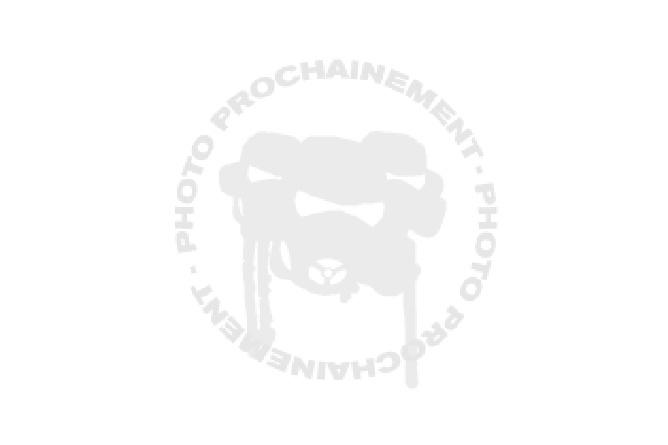 "Support ECH Polini ""EVO 50 / 70"" MBK Nitro / Aerox"