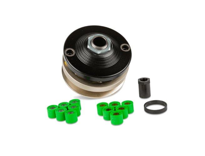 Variator Doppler ER2 MBK 51 mit Kickstarter