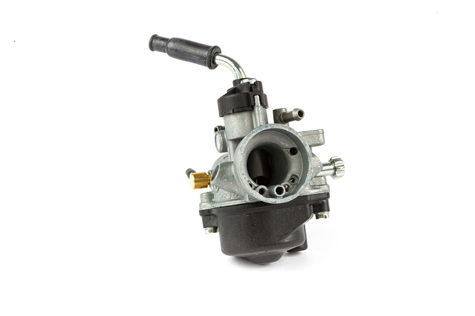 Carburateur Dell'Orto 17,5mm PHVA starter automatique Piaggio NRG / Typhoon