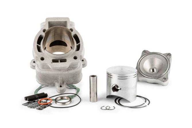 Zylinderkit Malossi MHR 172cc Piaggio LC 125cc / 150cc / 180cc