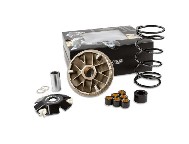 Variomatik Stage6 Sport PRO Piaggio / Aprilia / Gilera / Vespa 16x13mm
