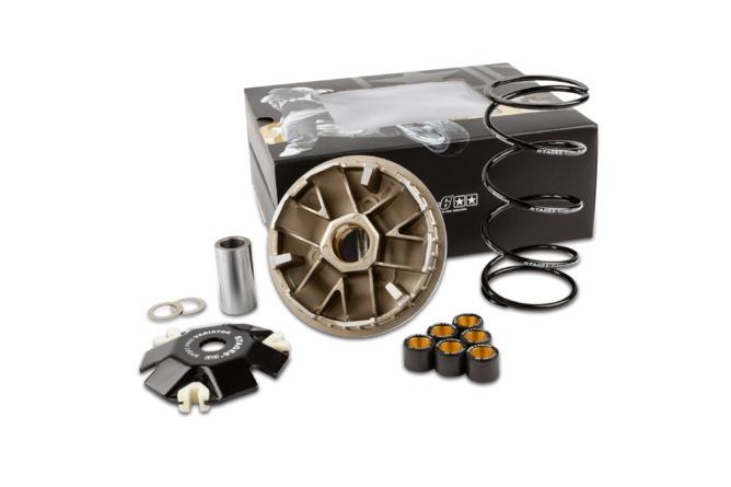 Variateur Stage6 Sport PRO MBK Booster / Nitro