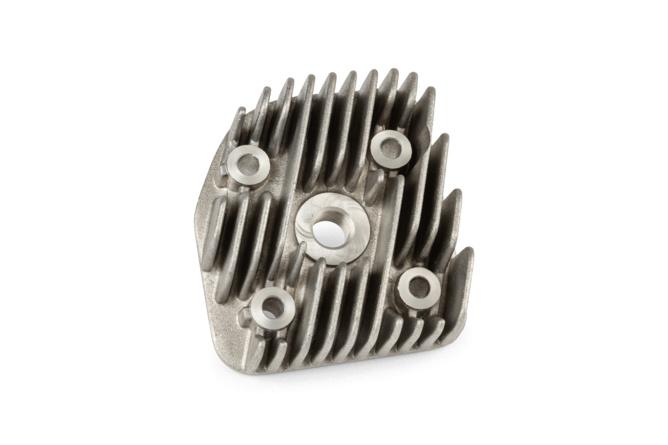 Top Performances Cylinder Head 70cc cast iron Yamaha Neo's / Ovetto